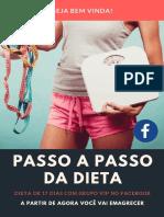 DIETA DE 17 DIAS - OFICIAL!.pdf