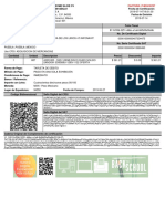 M1918787.pdf