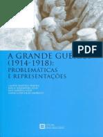 14682[2625].pdf