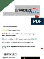 respectful_workplace.pptx