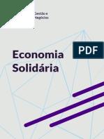 Curso Economia Solidária_pdf