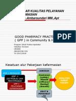 GPP PK.pdf