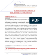 A_STUDY_ON_THE_EASE_OF_DOING_BUSINESS_I.pdf