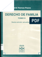 Ramospazosren Derechodefamiliatomoii 100426225949 Phpapp01