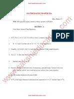 MATHS_IIA_PAPER_1 (1).pdf
