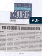 Philippine Daily Inquirer, Aug. 8, 2019, Refund water consumers for service never rendered-Atienza.pdf