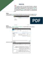 LEEME.pdf