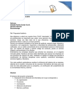 propuesta y contrato de auditoria.docx