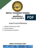MENTAL TRAINING WORKSHOP [Autosaved].pptx