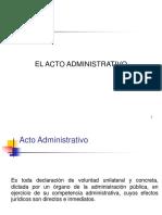 D. Adm-Acto Adm, Nulidad, Revision.ppt