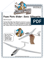 project_0040_sonic_silhoutte_glider.pdf