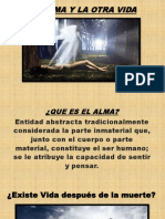 presentacion cultura popular power point.pptx