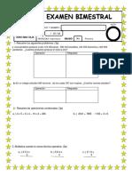 examens 2do bimestre 2018-2.docx
