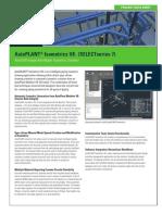 Pds Autoplant Isometrics Ltr en Lr