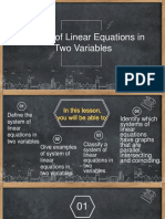System of Linear Equations in Two Variables.v2.0
