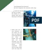 Pengujian Performa Menggunakan Chasis Dynamometer.docx