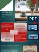recursos humanos 1.pptx