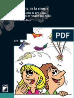 La maleta de la ciencia_ 60 experimentos de aire y agua y centenares de recursos para todos - Enric Ramiro i Roca (2).pdf