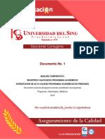 1. DOCUMENTO DE CULTURIZACIÓN Y CAPACITACIÓN No. 1.pdf