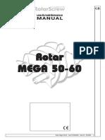MEGA 50-60 GB.pdf fini