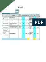 14. KPI Departemen QA - Juni 2019(2)
