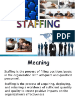 staffing1-130624104615-phpapp02