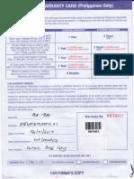 Warranty Card.pdf