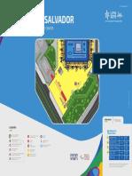 Plano Villa El Salvador Comprimido