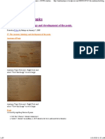 37. The anatomy, histology and development of the penis.pdf