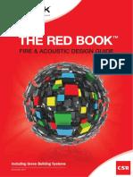 RED BOOK_Full_Download_01c5[1].pdf