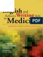 English and Reflective Writing Skills in Medicine- A Guide for Medical Students and Doctors ( PDFDrive.com ).pdf