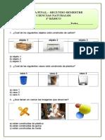 258407352-1º-Basico-naturaleza.doc