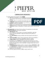 54367i1902.pdf