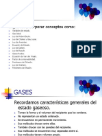 gases quimica