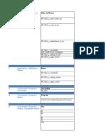 Register AR Analyzers 01112019