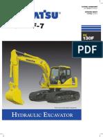 PC130F-7_LESSP13702.pdf