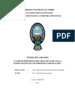 La Red de Periodistas del Área Educativa en la Agenda Setting de los Medios de Comunicación.pdf