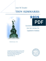 2018 Ed Summaries Book Final1