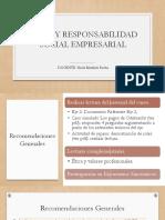 0. Sesión Sincrónica 3- Etica y Responsabilidad Social Empresarial.pptx