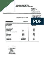 Roa Kp.cv.Indra S-1.PDF
