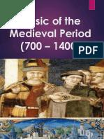 musicofthemedievalperiod700-150623094943-lva1-app6891_(1).pdf
