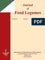 Print-PDF-JFL-32(1) Jan-March-2019-1-7-2019