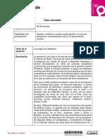 3. ACTIVIDAD Caso_simulado- Odebrecht