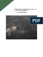 INFORME GEOMEC 019-07-2019_Analisis de estabilidad CX 352 - CX 357 Nv. 540 Exito.docx