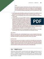 19673_Firewall.pdf