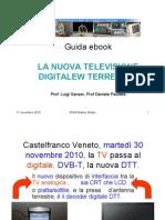 Guida Al DTT Versione 1