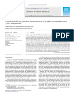 A-novel-high-efficiency-method-for-the-synthesis-of-gra_2012_Diamond-and-Rel.pdf