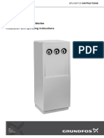 Chlorine Evaporator.pdf