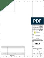 p010501-Nml-70-Ele-sld-007_indoor-Outdoor Lv Power Supply Single Line Diagram_rev c