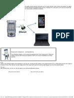bluetooth_prelim.pdf